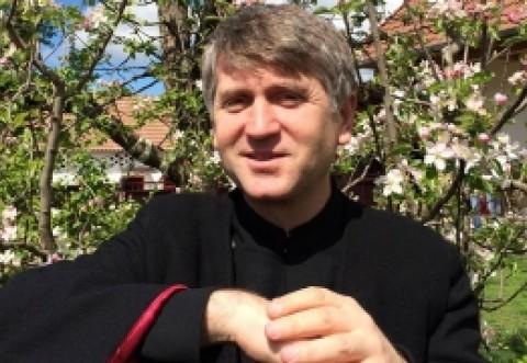 STENOGRAME - CUTREMUR în Biserica Ortodoxă: părintele Pomohaci, ABUZ SEXUAL cu un minor/AUDIO