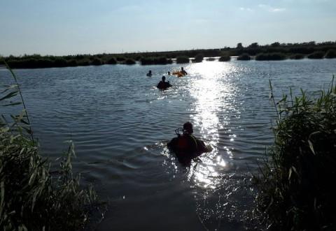 UPDATE Minoră înecată la scăldat, în Prahova
