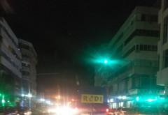 In atentia Politiei Locale si RAR Prahova! Cine a dat ITP-ul acestui cazan pe roti?!