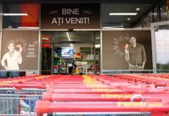 """Ploiestenii, dezamagiti de inchiderea magazinului Billa: """"Pacat, erau cei mai buni, nu se compara cu Carrefour"""""""
