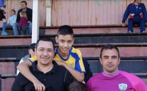Fiul lui Victor Ponta, dus cu salvarea la Spitalul Bagdasar Arseni din Bucureşti