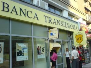 Ai card la Banca Transilvania? Trebuie să ştii ASTA