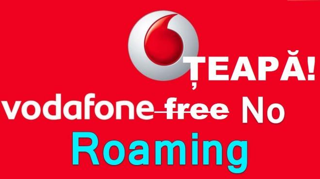 Vodafone o