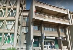S-a vandut una dintre cladirile emblematice ale Ploiestiului. Tranzactie de 1,5 milioane de euro