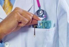 Haosul din sistemul public de sănătate aduce mai mulţi pacienţi în spitalele private. Creştere spectaculoasă într-un singur an