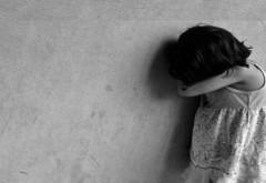 Un prahovean care si-a violat fetita de doar 13 ani, plasat sub control judiciar