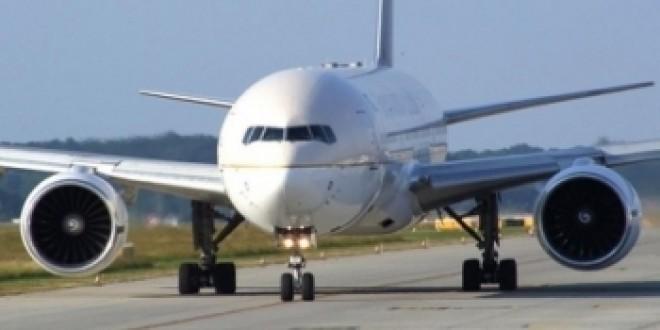 PANICĂ pe Aeroportul Otopeni: Un avion Air France A RATAT ATERIZAREA