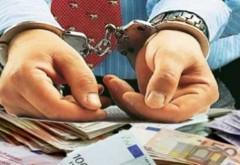 Cercetări finalizate într-un dosar de complicitate la infracțiuni economice. Prejudiciul a fost recuperat integral.