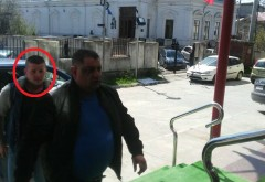 """Piciu"", unul dintre cei mai periculosi interlopi din Campina, ARESTAT preventiv!"