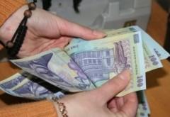 "A fost prinsa escroaca din Ploiesti care fura bani batranilor prin metoda ""Electrica"""