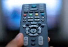 Ruşii vor televiziune de propagandă în România. Intrarea pe piaţă, pe masa CNA (presă)