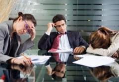 Mare ATENȚIE! Ce sunt OBLIGAȚI să facă toți angajatorii până vineri, 25 august