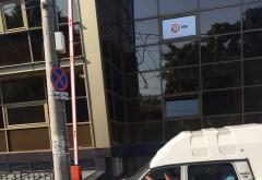 Ploiestean amendat pentru stationare neregulamentara de angajatii SGU parcati FIX SUB SEMN!