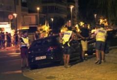 ALERTĂ - Un al DOILEA atentat terorist a avut loc în Spania