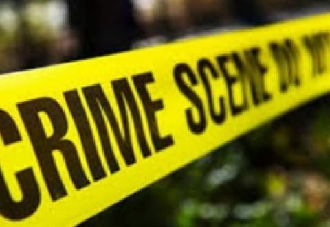 CRIMĂ ȘOCANTĂ: O femeie, BEATĂ, a fost TRANȘATĂ cu SABIA de către concubin