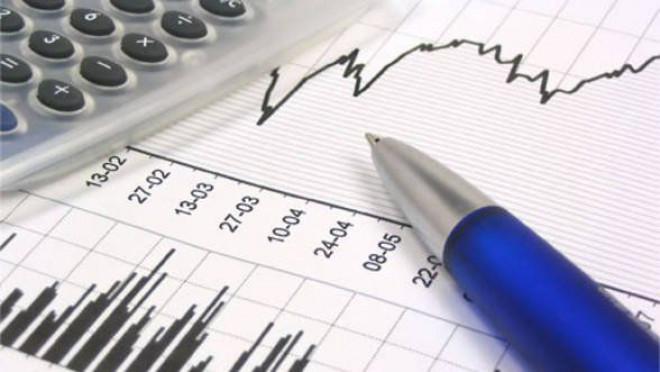 Zece companii românești insipiră Europa cu ritmul lor de creștere.Neptun Câmpina, în topul listei analiştilor britanici