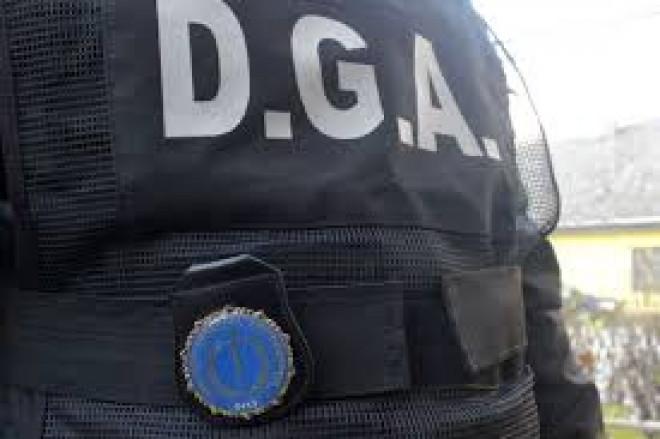 Agent de poliţie din Ploieşti, trimis în judecată