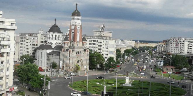 Ploieştenii cred că trăiesc în cel mai poluat oraş-reşedinţă de judeţ din ţară. Vezi studiul făcut de Storia.ro!