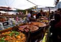 Street FOOD Festival, la Ploiesti, pe Bulevardul Castanilor. Vezi cand are loc