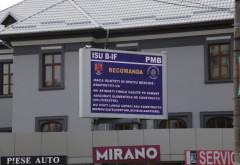 Vine 'POTOPUL' în România! Recomandări de ULTIMĂ ORĂ