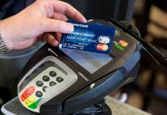 Veste proastă pentru clienții unei celebre bănci din România: Nu vor putea face niciun fel de operațiune bancară! În ce zi se va întâmpla