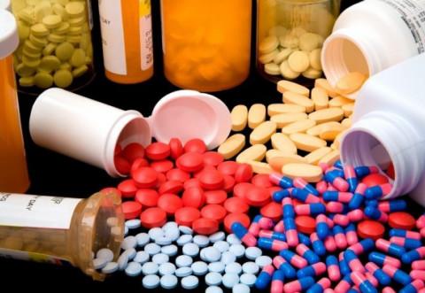 Ministerul Sănătăţii a încheiat un contract cadru de peste 80 milioane de lei, fără TVA, pentru achiziţia centralizată de antibiotice