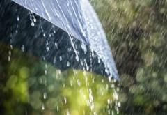 Ce spune ISU Prahova despre codul PORTOCALIU de vreme rea