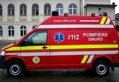 """Niciunul dintre elevii şcolii """"Rareş Vodă"""" din Ploieşti nu a necesitat spitalizarea"""