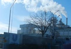 Revoltator! Ce raspunde directorul Unilever cand este intrebat de ce miroase a detergent in zona fabricii Dero din Ploiesti