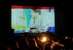 """O formatie din Ploiesti a castigat marele premiu la """"Festivalul Castanilor – In memoriam Gabi Dobre"""""""