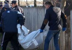 Busteni: Politistii au gasit o tanara spanzurata, in vila in care lucra ca menajera