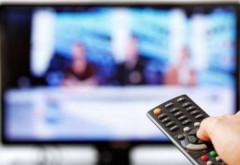 E oficial! Ce cunoscută televiziune din România a fost VÂNDUTĂ – cine a cumpărat-o