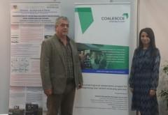 AE3R Ploiesti-Prahova participa la cel mai mare targ de energie regenerabila din Romania