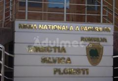 Anunț public privind depunerea solicitării de emitere a acordului de mediu Direcția Silvică Prahova, Ocolul Silvic Vălenii de Munte