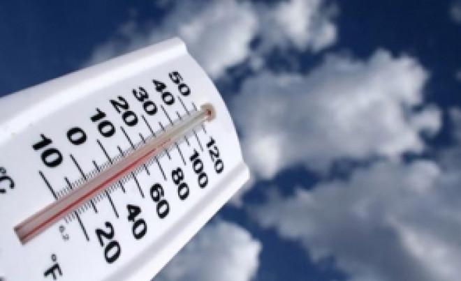 Vesti bune de la meteorologi: Vom avea vreme neașteptată în acest weekend