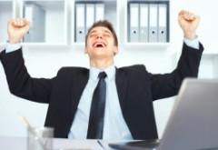 Salariații vor putea lucra de ORIUNDE! Legea pe care o pregătesc ALEȘII - condițiile ce trebuie îndeplinite