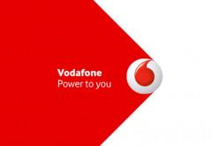 Intamplare HALUCINANTA! O clienta Vodafone si-a facut singura dreptate dupa ce a fost tratata cu NESIMTIRE de angajatii companiei