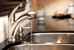 Locuieşti în Azuga? Fă-ţi REZERVĂ de apă pentru mâine!