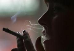 Vești noi pentru fumători: Se pregătește o mare modificare a legii antifumat