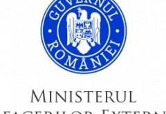 MAE, atenționare de călătorie pentru românii care vor să meargă în Spania