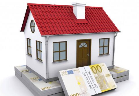 De la ce bănci poţi lua în prezent cele mai avantajoase cinci credite ipotecare
