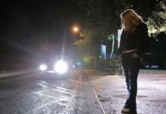 Minoră de 16 ani obligată de doi bărbaţi să se prostitueze într-un cartier din Ploieşti. Declaraţiile fetei sunt şocante