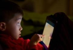 ATENTIE, parinti! 'Balena Albastră', detronat de un alt joc la fel de PERICULOS: Copiii, încurajaţi să fugă de acasă
