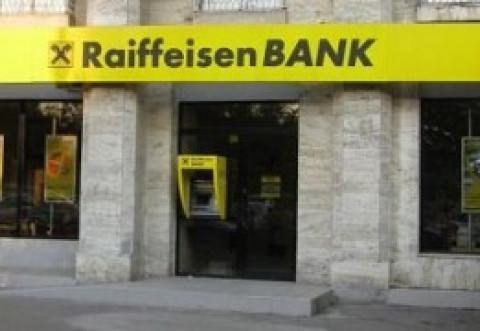 HAOS total la Raiffeisen Bank: Nu s-a mai putut face nicio operațiune! Probleme și la tranzacțiile online