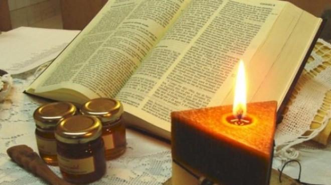 Lăsata Secului 2017. Tradiţii şi superstiţii: Ce trebuie să faci înainte de Postul Crăciunului