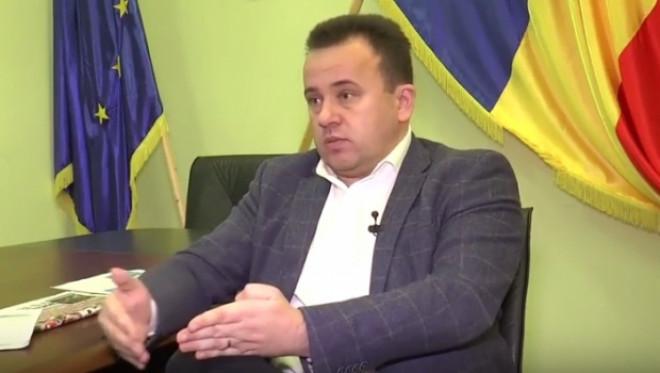 """Liviu Pop: Există discuţii privind introducerea unei noi sesiuni de bacalaureat """"undeva în decembrie, poate februarie"""""""
