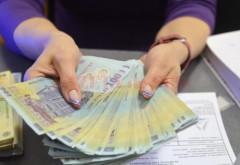 Calculator SALARII 2018: Banii pe care îi vei primi în mână, la minimum pe economie!