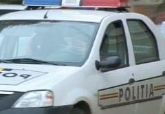Proprietarul unei case a fost bătut cu bestialitate de trei zugravi. Ce s-a întâmplat bătăuşii după incident