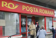 Poșta Română schimbă regulile la predarea coletelor, după ce un client a făcut compania de râs, pe internet