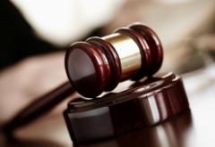 Sentință DEFINITIVĂ în dosarul 'Sex cu polițiști'. Patru persoane, condamnate la închisoare